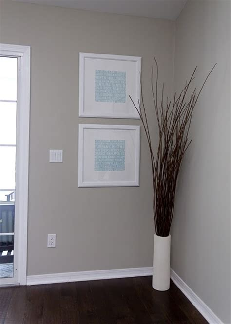 grey wall color 1000 ideas about valspar colors on valspar