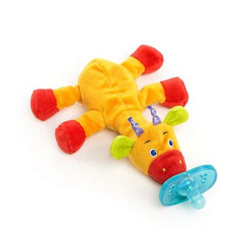 Bright Cozy Coos Deluxe Frog these adorable plush characters help to keep baby s