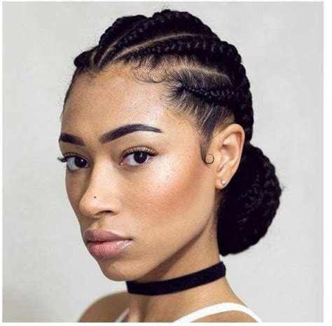easy cornrow hairstyles 134 best images about braids on