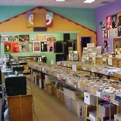 Records Atlanta Ga Fantasyland Records Dvds Buckhead Atlanta Ga Yelp