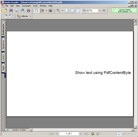 java swing draw text java swing draw text 28 images show text using