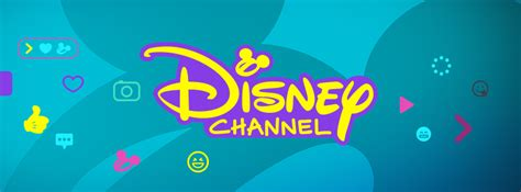 disney replay on the disney channel is now on the air with disney channel may 2017 programming highlights