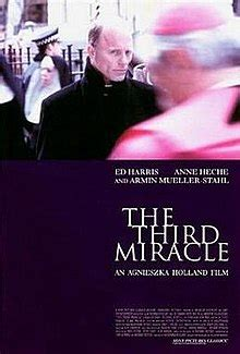 The Third Miracle Free The Third Miracle