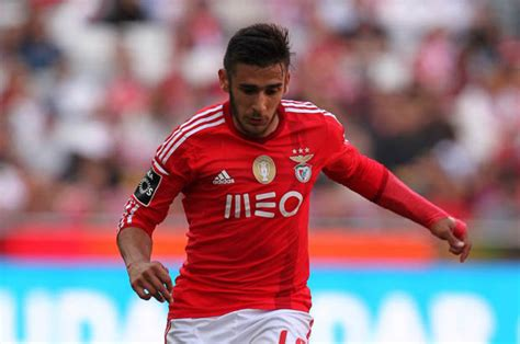 eduardo salvio liverpool forced to pull out of 163 40m summer deal for