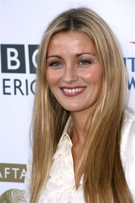 jennifer jason leigh criminal minds louise lombard all the world s a stage pinterest