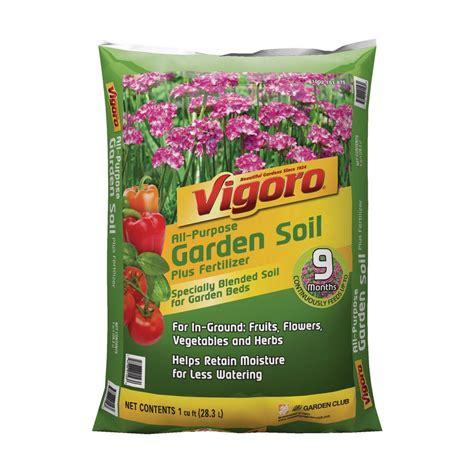 kellogg garden organics  cu ft topper lawn soil