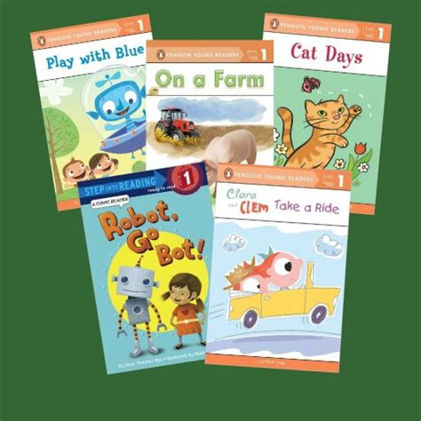 picture books for readers guided reading level a bleveled books guided reading