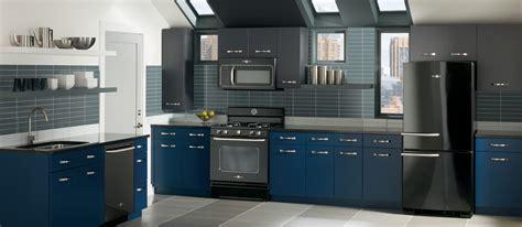 crystal kitchen cabinets crystal kitchen cabinets home design