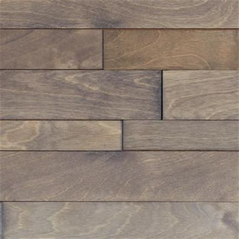 wall wood panels home depot house inspiration