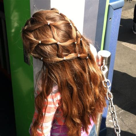hair styles for guys that has rubber bands rubber band hair weave indian remy hair