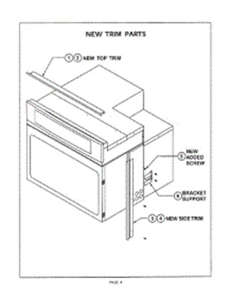 free car wiring diagram downloads free wiring diagram