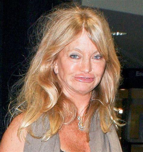 felicity kendall hair newhairstylesformen2014 com felicity kendall hair newhairstylesformen2014 com