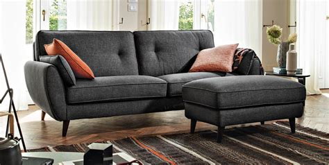 poltrone roma offerte awesome poltrona e sofa offerte images skilifts us