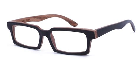 2016 high quality wooden glasses real wood glasses can