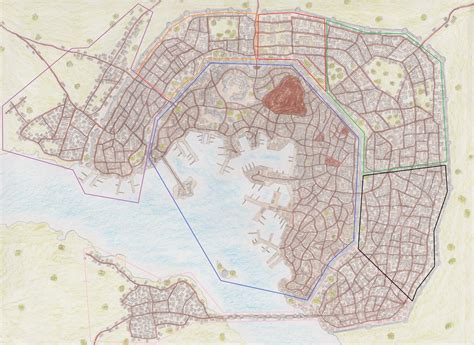 baldur s gate map baldur s gate baldur s gate into the maw of madness
