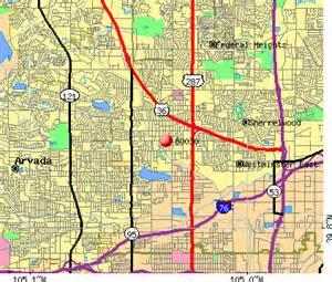 westminster colorado map 80030 zip code westminster colorado profile homes