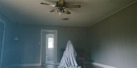film a ghost story loneliness found in a ghost story movie review at why