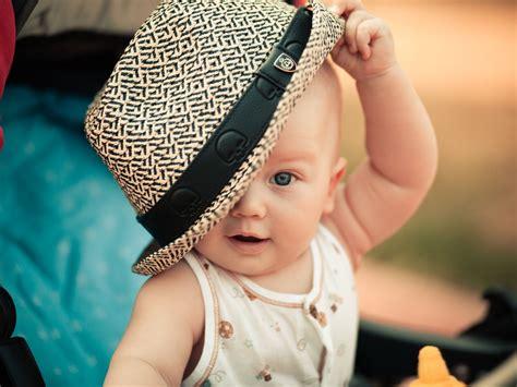 wallpaper girl in cap cute baby girl wallpapers free download hd beautiful