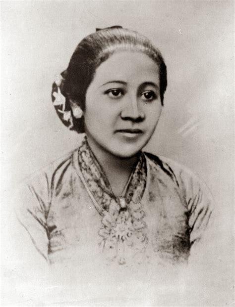 biografi dewi sartika pahlawan pendidikan indonesia profil dan biografi ra kartini tokoh pahlawan nasional