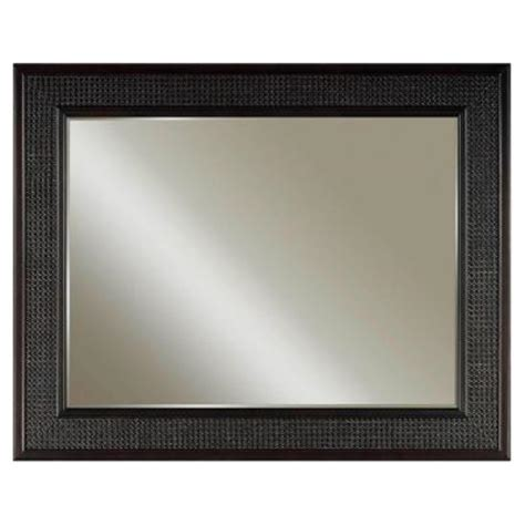 48 bathroom mirror upc 859657002857 london 36 inches l x 48 inches w wall
