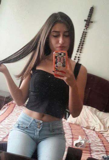 pack chica guapa de cabello largo  fotos zelda de redes