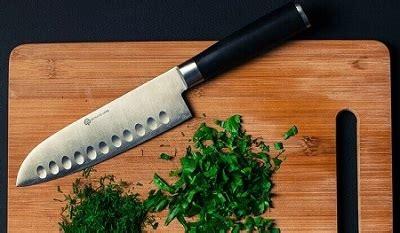 top 5 best knife sharpening kit 2018 whetstone