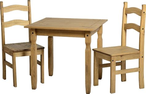 Mexican Pine Dining Table And Chairs Mercers Furniture Corona Mexican Pine Dining Table And Chairs Sets Ebay