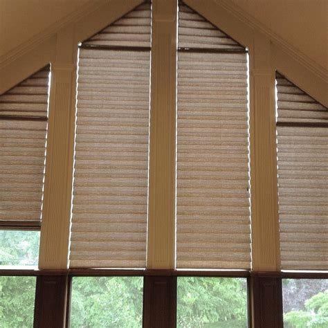 Blinds For Angled Windows - homestead window treatments huntington station ny 11746 angie s list