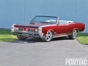 Pontiac Gto 1966 301 Moved Permanently