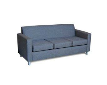 bed settee nz bed settee office furniture first