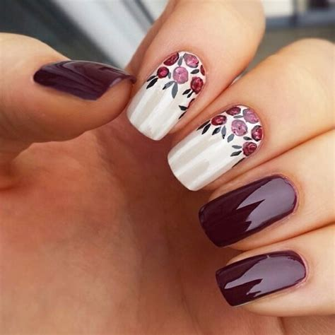 Fingernails Design Nails by Nail Designs 77 Timeless Ideas For Your Finger