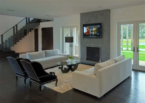 dark wood living room dark wood floors design for your attractive house area