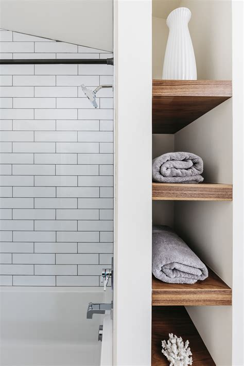Bathroom Storage Ideas For Small Spaces by Bathroom Designs Ideas For Small Spaces