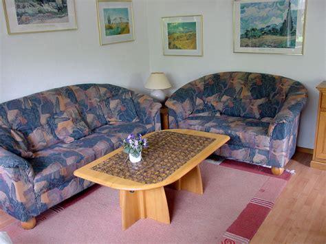 Sitzecke Wohnzimmer by Sitzecke Wohnzimmer Elvenbride