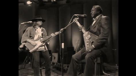stevie ray vaughan  albert king  veojam
