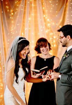 wedding ideas: making an inexpensive wedding look upscale