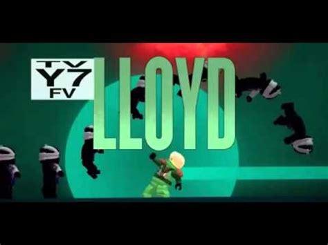 theme song ninjago lego ninjago rebooted theme song hd youtube