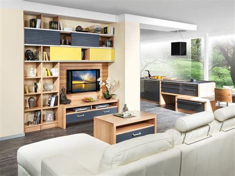 wohnzimmer österreich couchtisch esstisch in einem 17074220170524 blomap