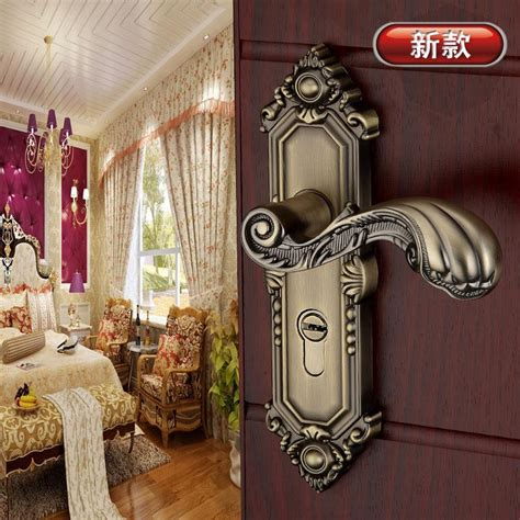 door handle picture more detailed picture about antique