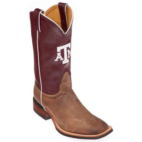 justin s a m nocona cowboy boots