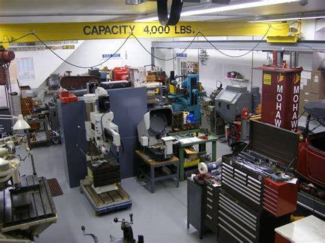 113 best shop images on workshop garage