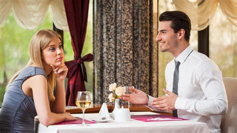 Worst Dating Mistakes by Being Late Photos 15 Dating Etiquette Mistakes To