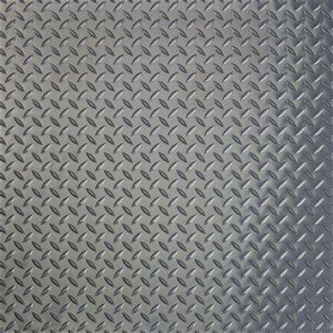 Interlocking Tile   Garage Flooring   The Home Depot