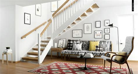 scandinavian design gallery decordots scandinavian stairs