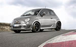 2015 Fiat 500 Review 2015 Fiat 500 Review Caradvice
