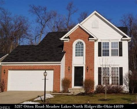 new homesource houses for sale in cleveland ohio house plan 2017