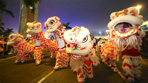 best place for new year in china best cities in china for the new year
