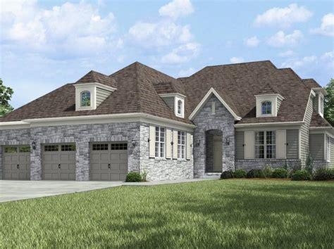 on zionsville real estate zionsville in homes