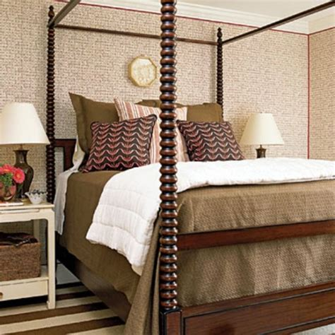 31 cozy and inspiring bedroom decorating ideas in fall 31 cozy and inspiring bedroom decorating ideas in fall