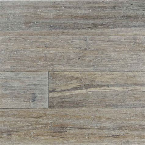 Oak, Timber, Hardwood & Sustainable Wood Commercial